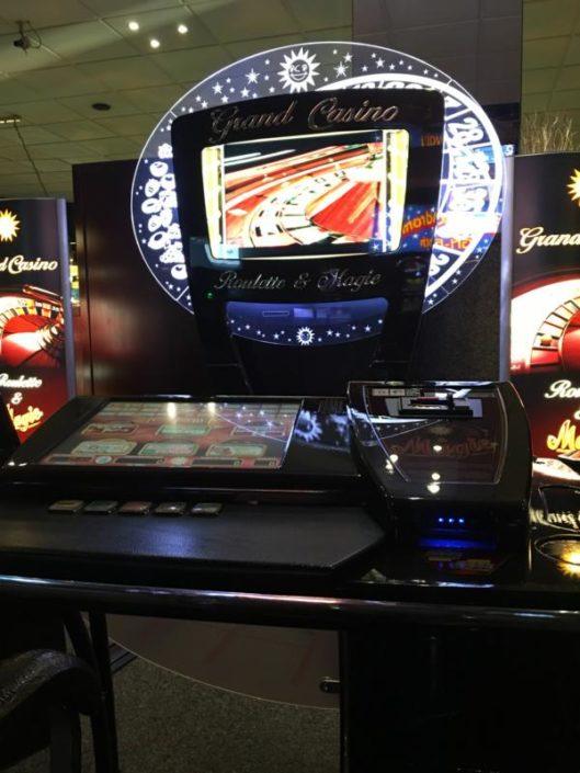 casino roth