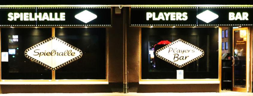 city-casino-bad-orb