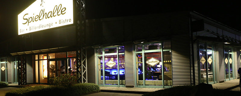 city-casino-gelnhausen-hailer