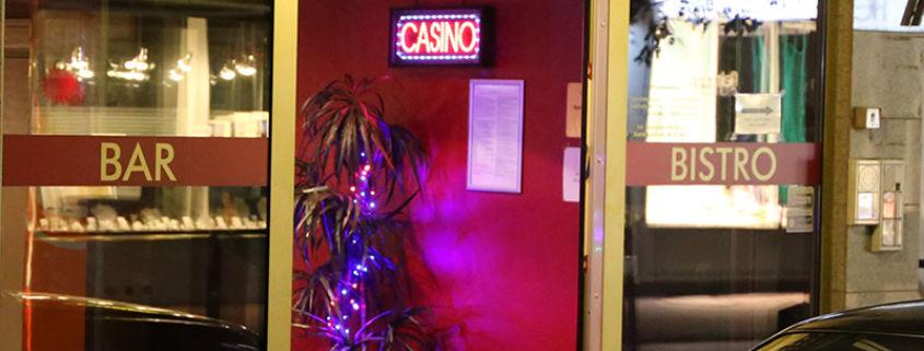 city-casino-gelnhausen-stadt