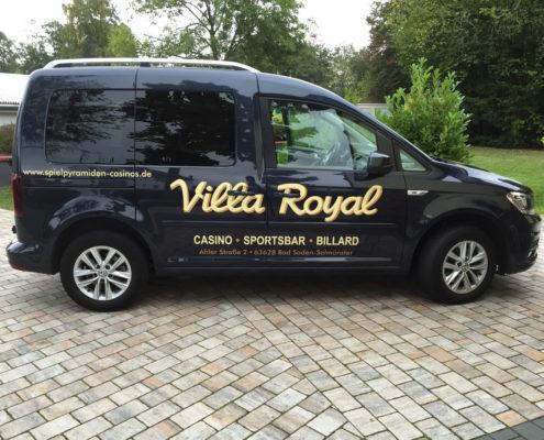 city-casino-villa-royal-fahrservice-boest