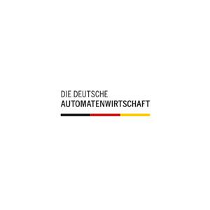 deutsche-automatenwirtschaft-logo
