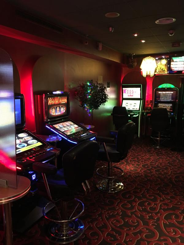 Casino Gelnhausen