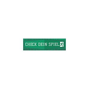 check-dein-spiel-logo